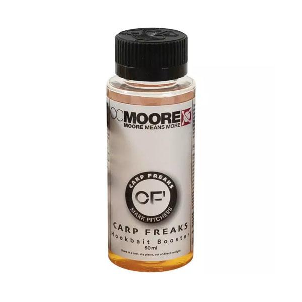 CC Moore Carp Freaks CF1 Hookbait Booster