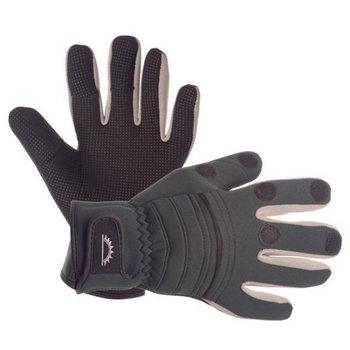 Sundridge Full Finger Hydra Gloves
