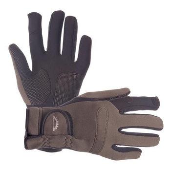 Sundridge Hydra Super Stretch Gloves