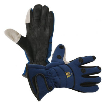 Sundridge Ian Golds Casting Glove