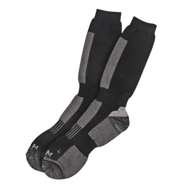 DAM Thermo Socks