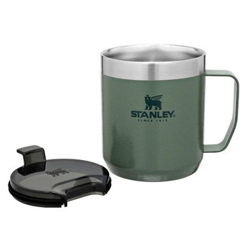 Stanley The Legendary Camp Mug
