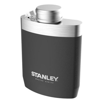 Stanley The Unbreakable Hip Flask