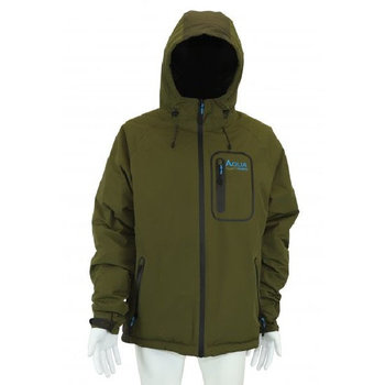 Aqua F12 Thermal Jacket