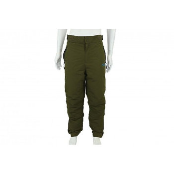 Aqua F12 Thermal Trousers