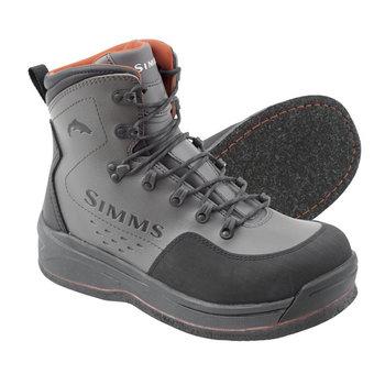 Simms Freestone Wading Boots - Felt Sole