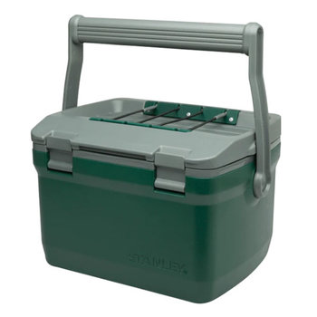 Stanley The Easy Carry Outdoor Cooler