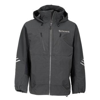 Simms Pro Dry Gore-Tex Jacket
