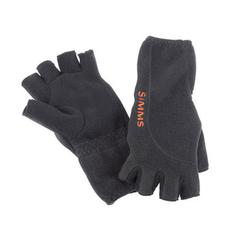 Simms Headwaters Half Finger Gloves