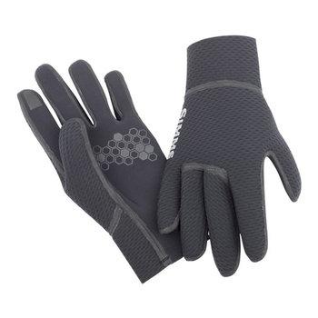 Simms Kispiox Gloves