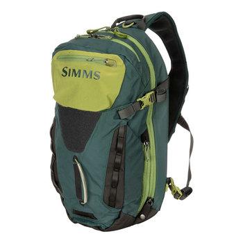 Simms Freestone Ambi Fishing Sling Pack