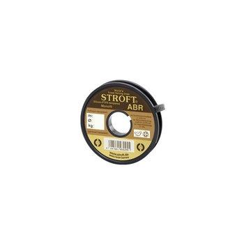 Stroft Monofill ABR
