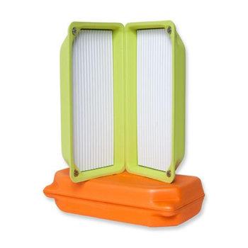 Guideline Ultralight Fly Box XL