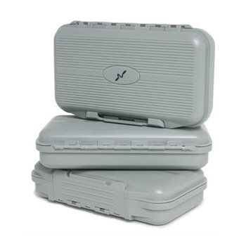Guideline WP Fly Boxes