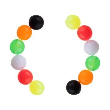 Partridge Pro-Rig Beads
