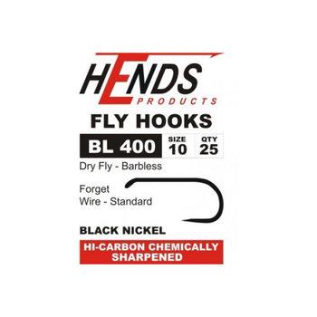 Hends BL400