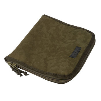 Spro Double Camouflage Rig Wallet