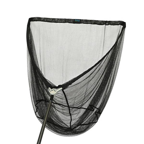 Aqua Atom 2-Piece Landing Net