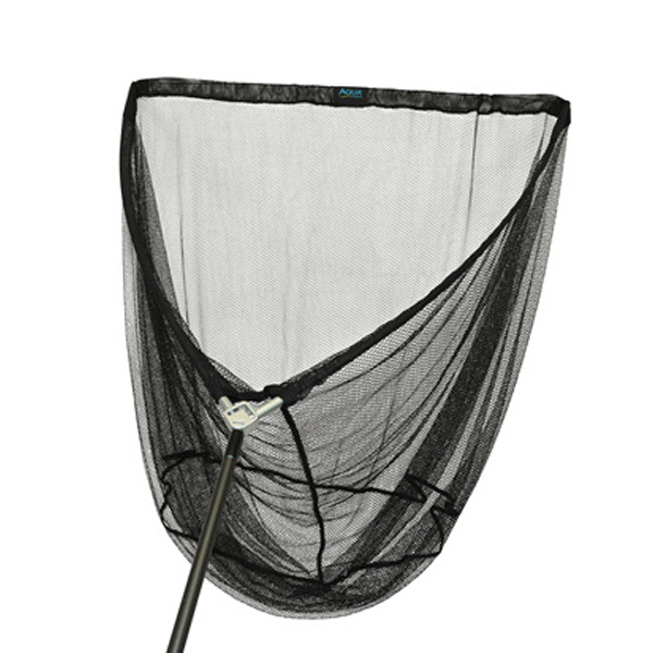 Aqua Atom 1-Piece Landing Net