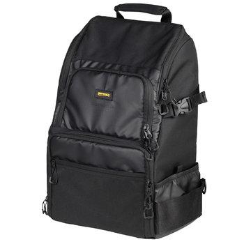 Spro Back Pack 104