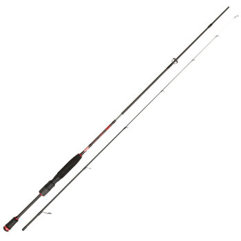 Berkley URBN RS Micro Lure Spinning Rods