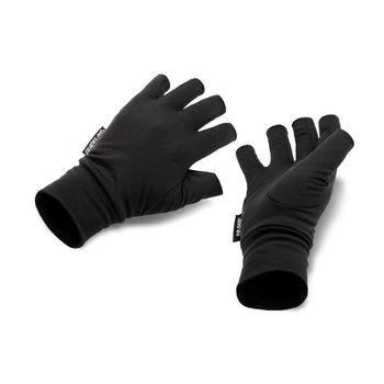 Guideline FIR-SKIN Fingerless Gloves