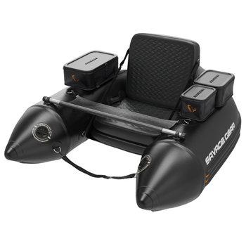 Savage Gear High Rider V2 Belly Boat 150