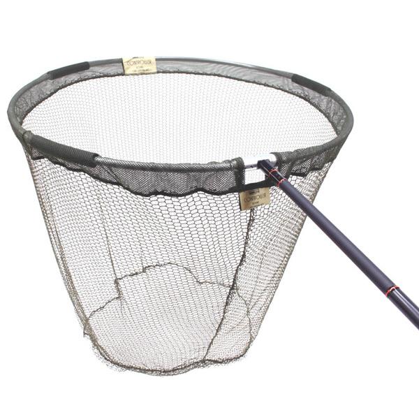 PB Products Controller Round Carp Landing Net
