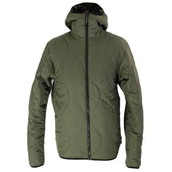 Fortis Eyewear Marine Liner Jacket