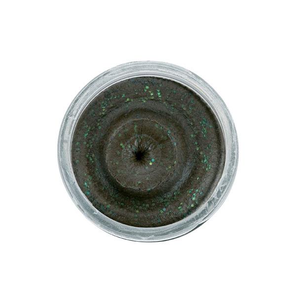 Berkley Powerbait Sinking Glitter