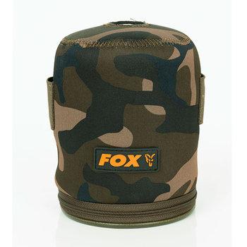 FOX Camo Gas Canister Case