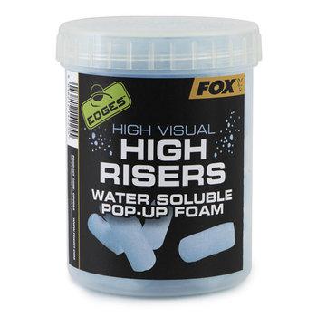 FOX Edges High Visual Water Soluble Foam