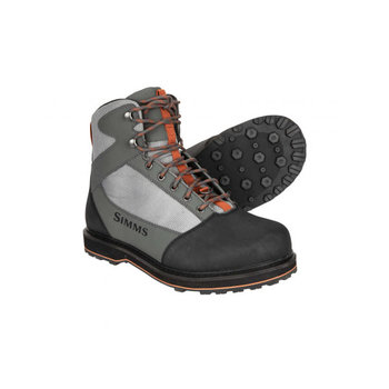 Simms 2021 Tributary Wading Boots - Rubber Sole