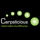 Carpelicious