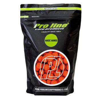 Pro Line Magic Mango Boilies