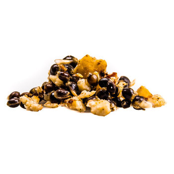 Pro Line Hemp & Crushed Tigernuts