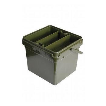 RidgeMonkey Compact Bucket System