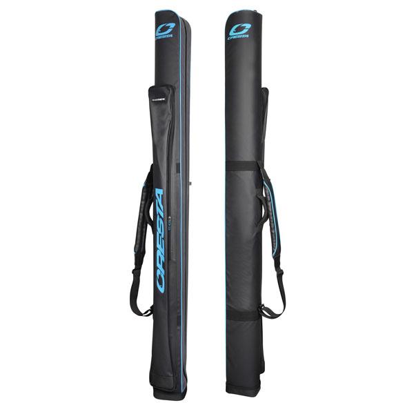 Cresta Blackthorne Protector Pole Case