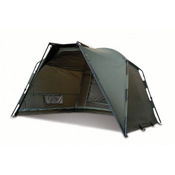 Solar SP Compact Spider Shelter