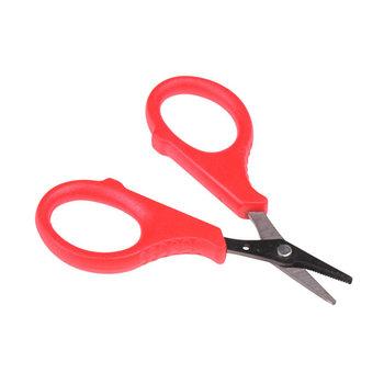 Cresta Visorate Braid Scissors