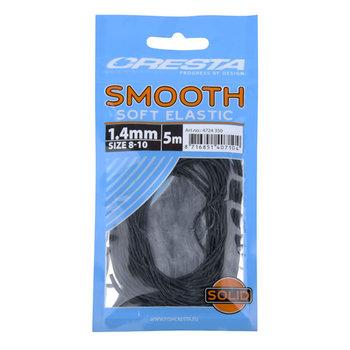 Cresta Smooth Soft Elastic