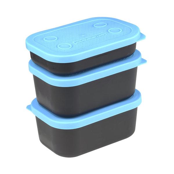 Cresta Bait Box