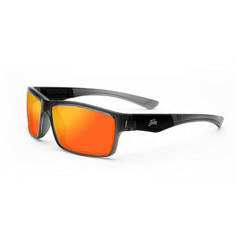 Fortis Eyewear Junior Bays Fire X Blok