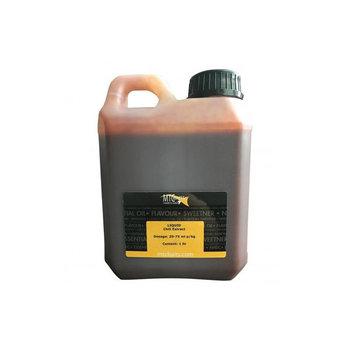 MTC Baits  Liquid Chili Extract
