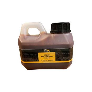 MTC Baits  Liquid Krill Extract