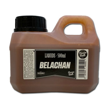 Dream Baits Liquid Belachan