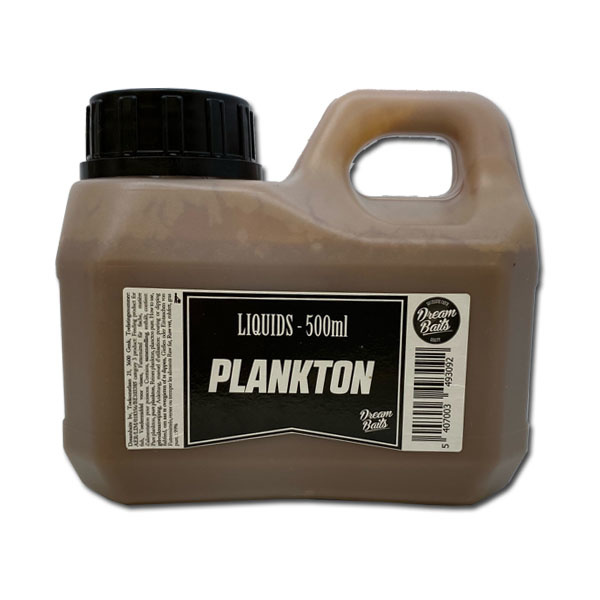Dream Baits Liquid Plankton