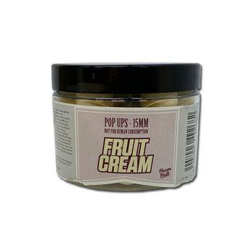 Dream Baits Fruit Cream Fluo Pop-ups