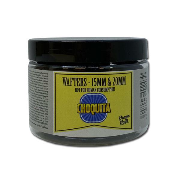Dream Baits Choquita Wafters