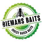 Biemans Baits